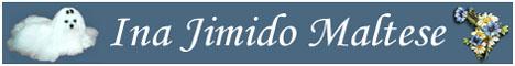 Ina Jimido Banner 468/60